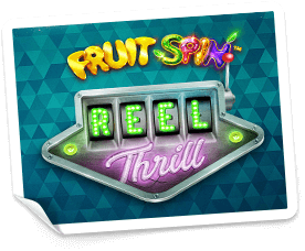 Casino guru free 61680