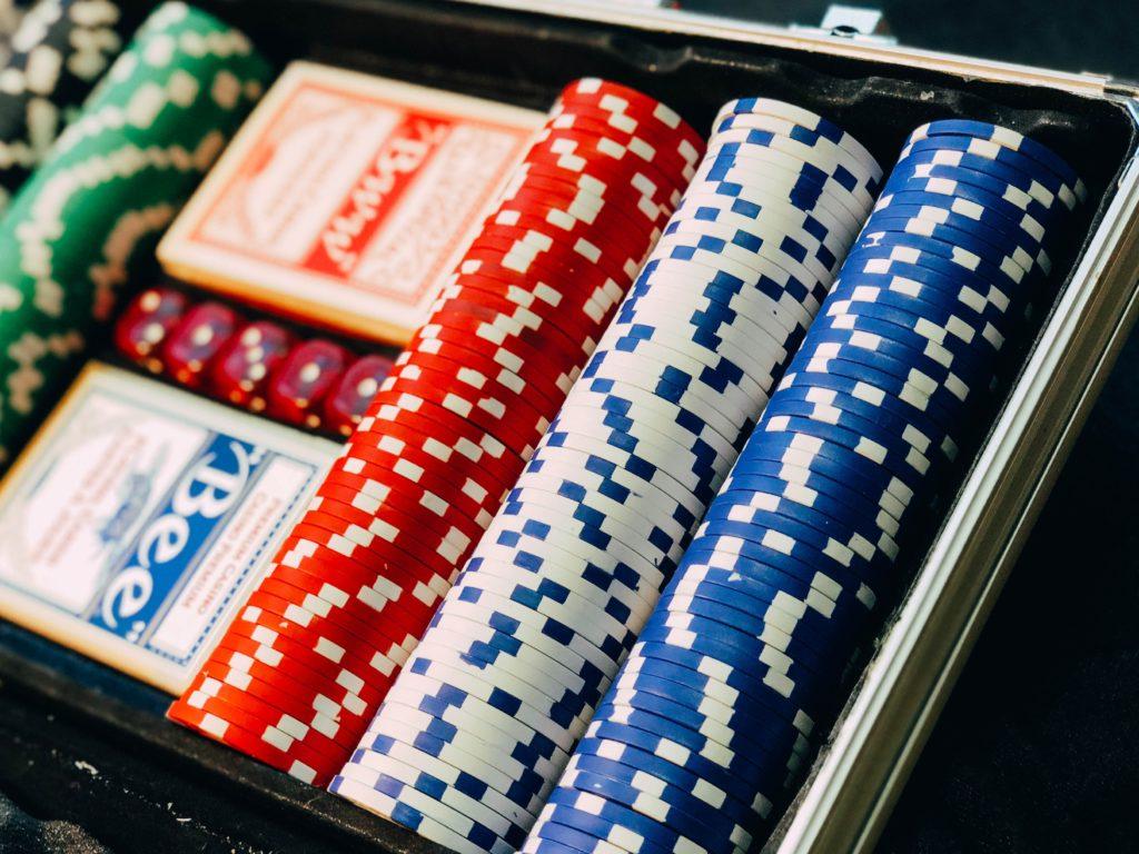 Svenska online casino 2021 44765