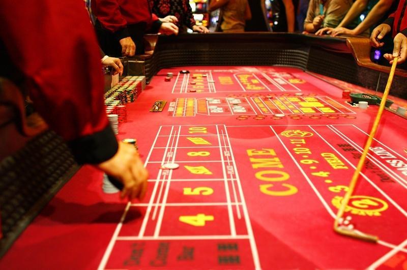 Casino sites tävla mot casinoLuck