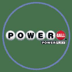 Powerball vinnare bettingsida enkel nykter