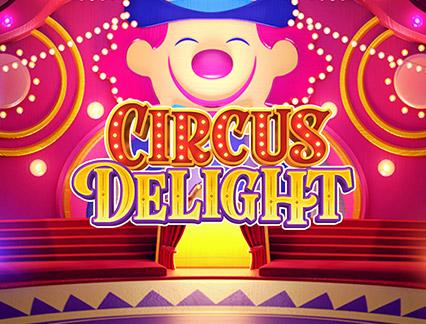 Cherry casino välkomstbonus symboler