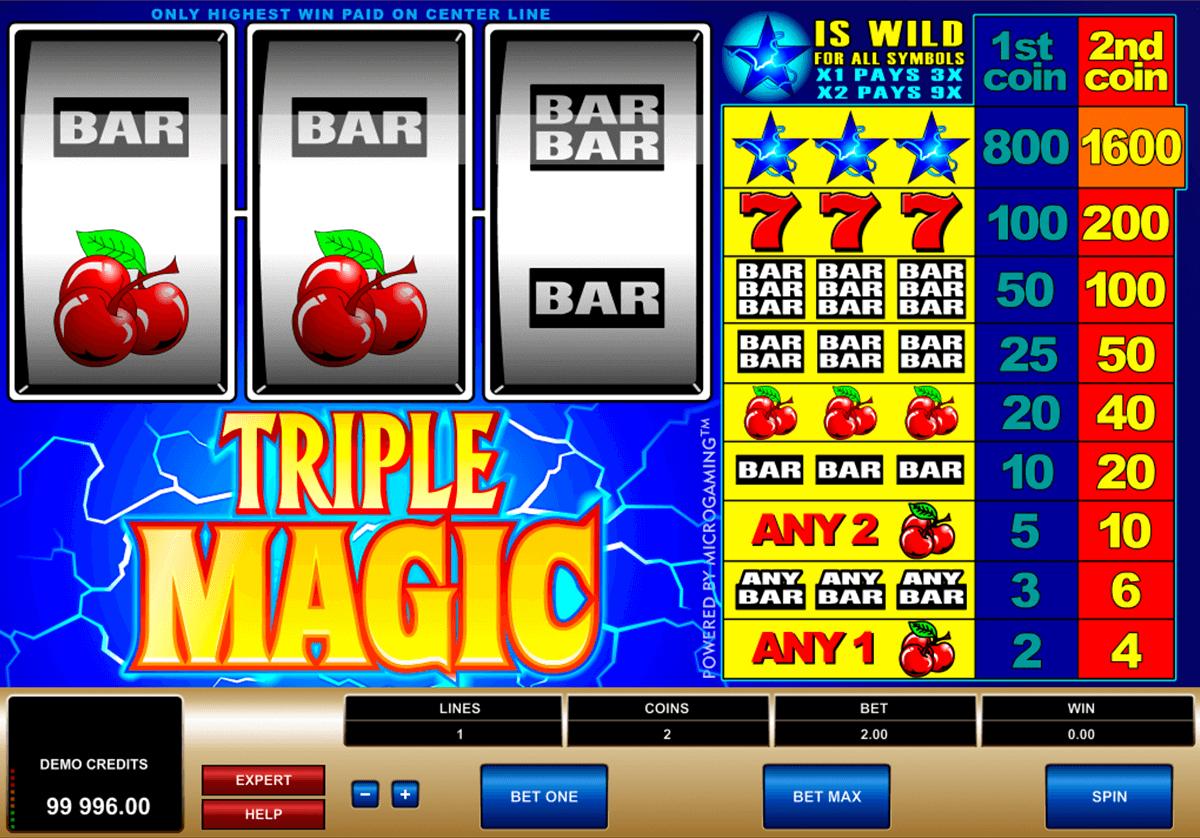 Las Vegas Strip 8308