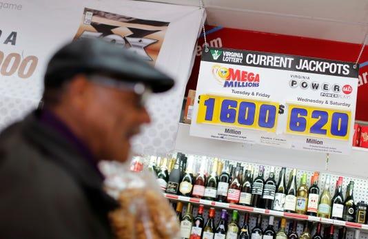 Gaming analys miljon lotteri 58820