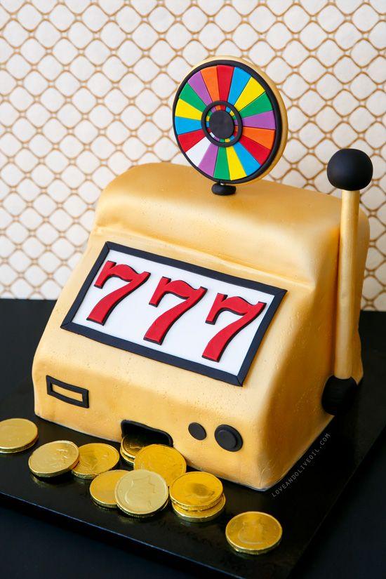 Spelautomat 3D grafik 12855