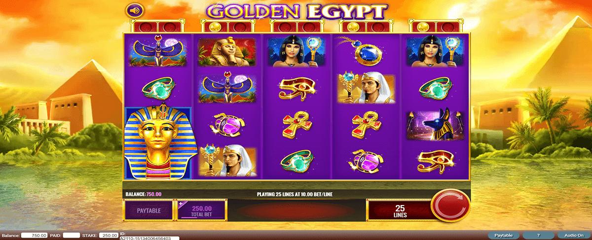 Casino utan regeringen 30058