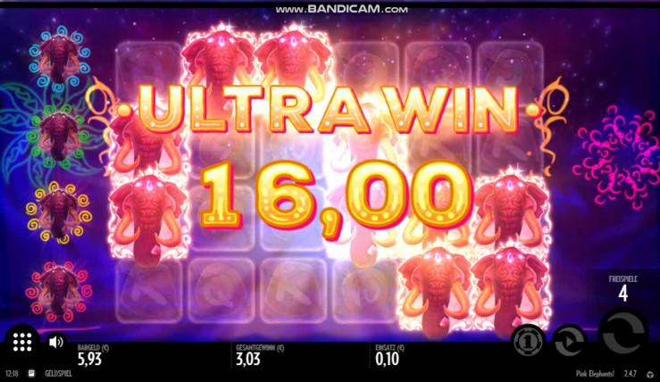 Casinospel top 31660