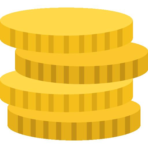 Säker betalmetod på legacy