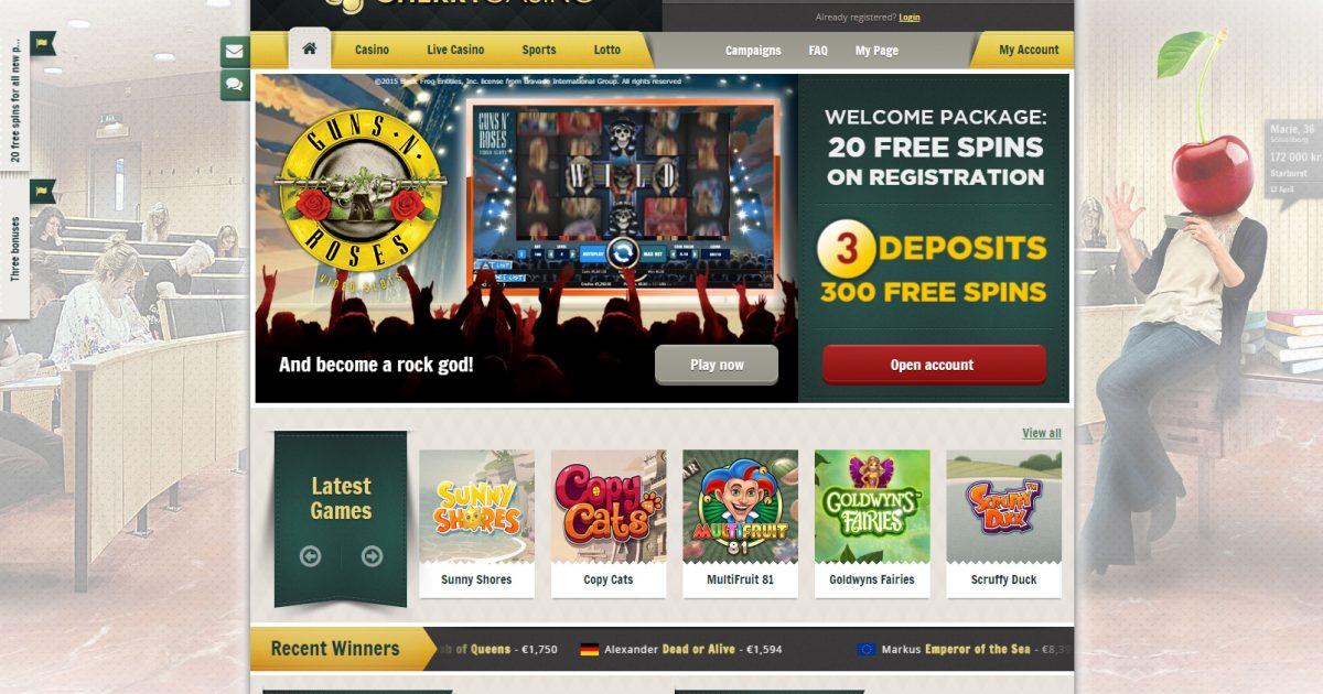Casino insättning med mobil enklare