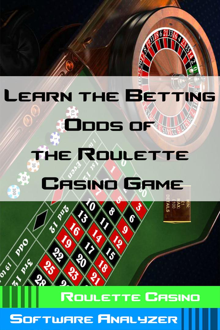 Multi lotto casino äkta 58842