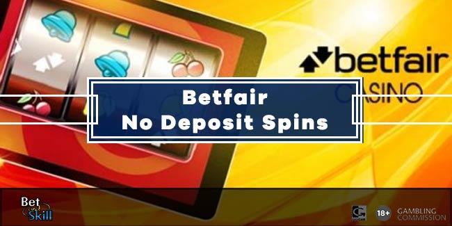 Online casino no 41388