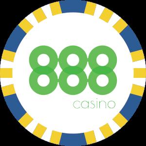Casino med enorma välkomstbonusar 7184