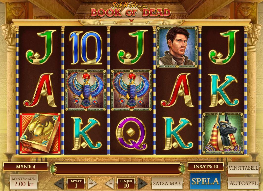 Största casino i världen bitcoin