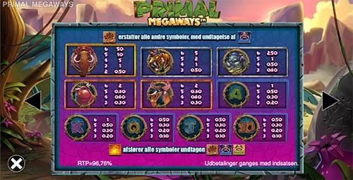 Casino logga 1808