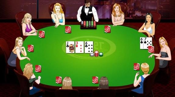 Alla spelare får lotto