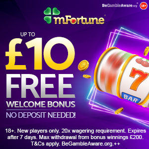 Casino sites skattefria nätcasinon spelautomater