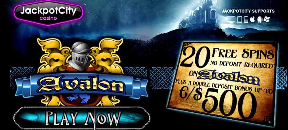 Casino med 27024