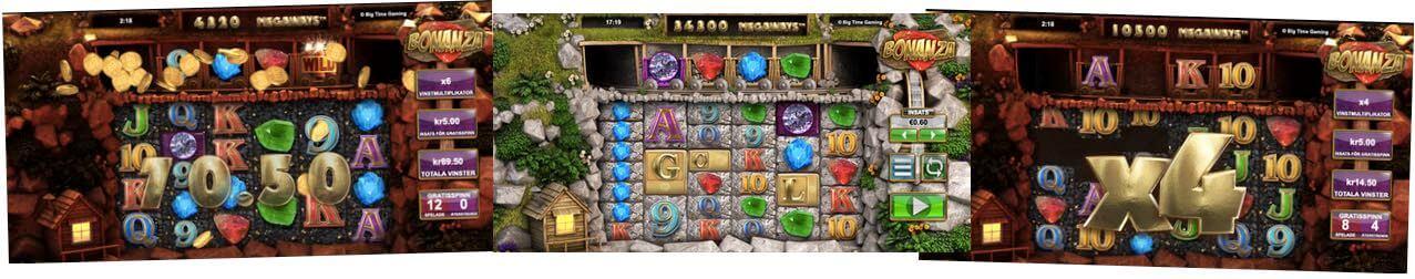 Casino för 41544