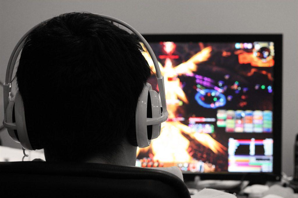 Omsättningsfri bonus online playClub