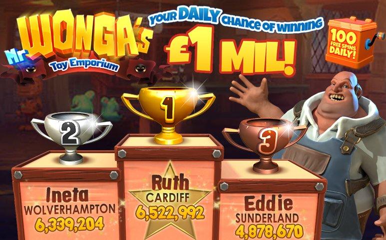 Casinospel Android iPhone 666casino 3981