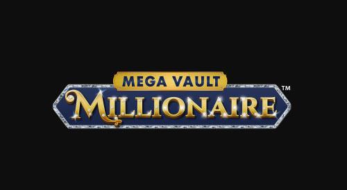 Best slots casino 56910