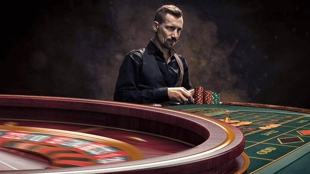 Berömda kasinorån Casumo casino 53129