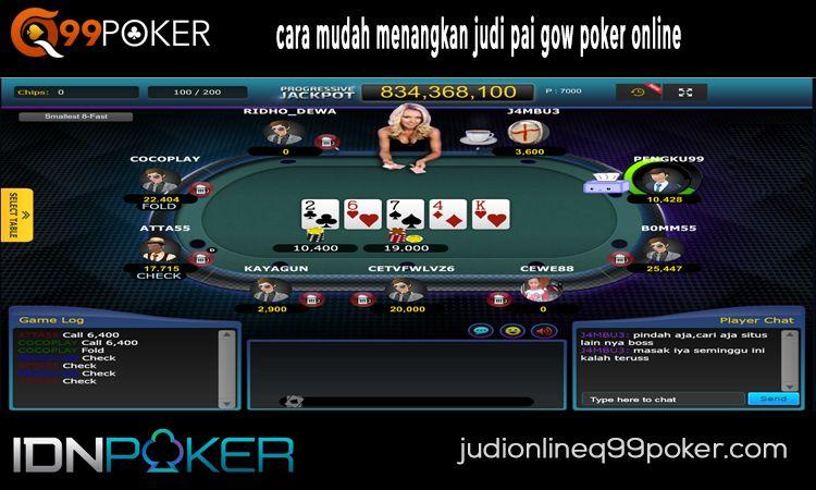 Casino betala med kort 30025