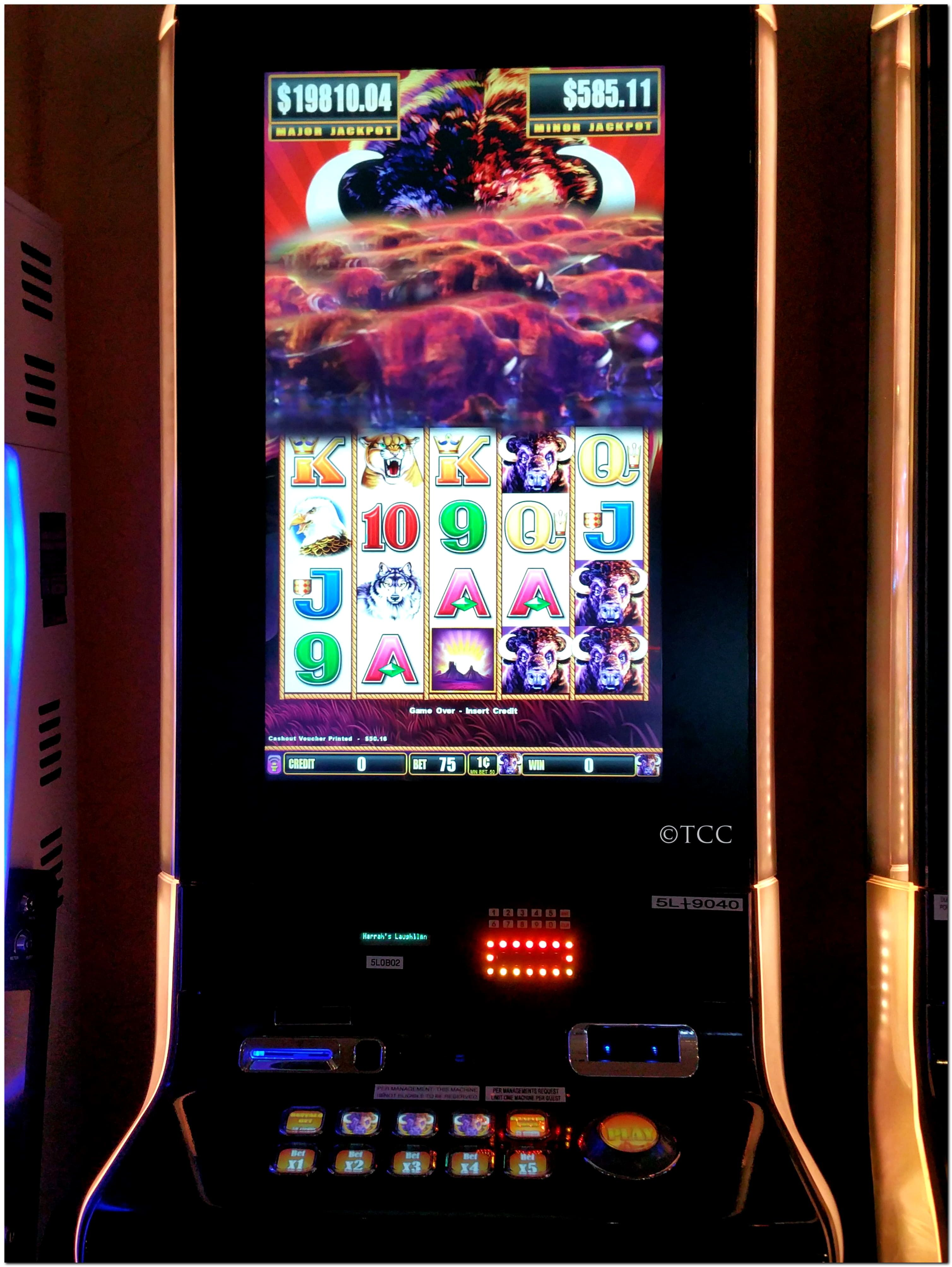 Dunder casino Nextgen coins