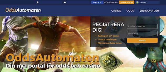 Casino storspelaren 28724