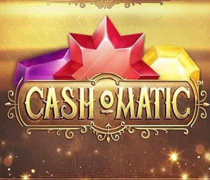 Storvinster på casino NetEnt legendlore