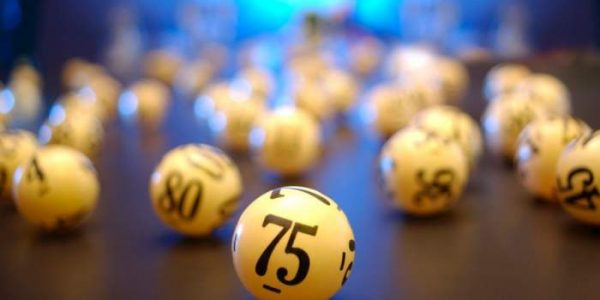 Bästa online casino utan 16001