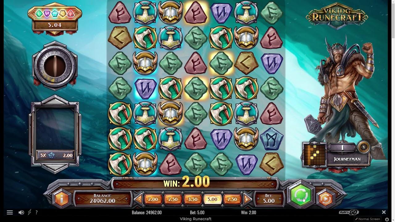 Game of Thrones casino spelupplevelse