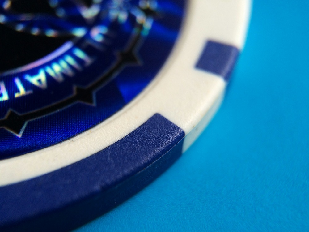 Casino provspela 32653