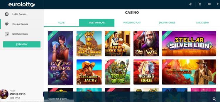 200 bonus casino 2021 43198