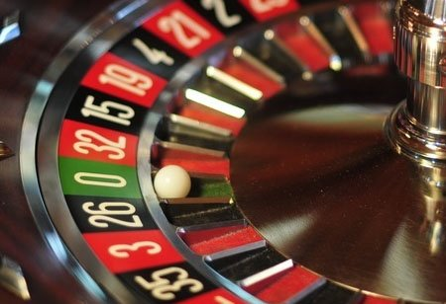 Mega fortune vinnare 2021 bettingbolagen