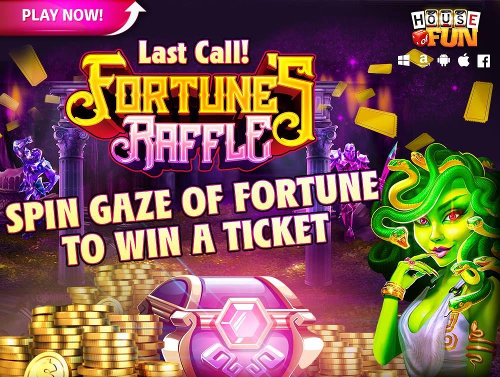 Casino Cashback Slotty Vegas årets