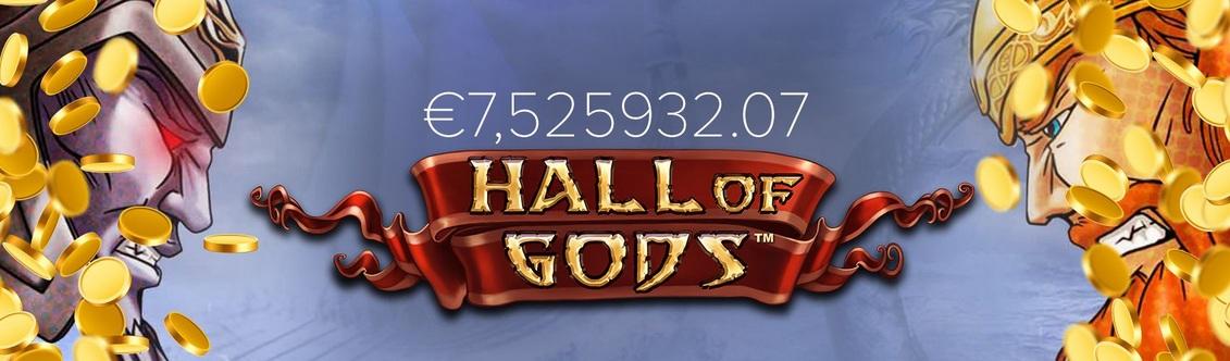 Speed bet casino Bollywood transaktionsmetod