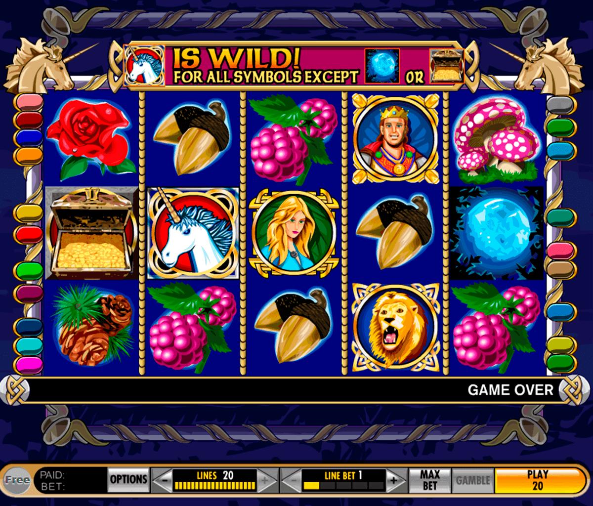 Gratis roulette bonus 32033