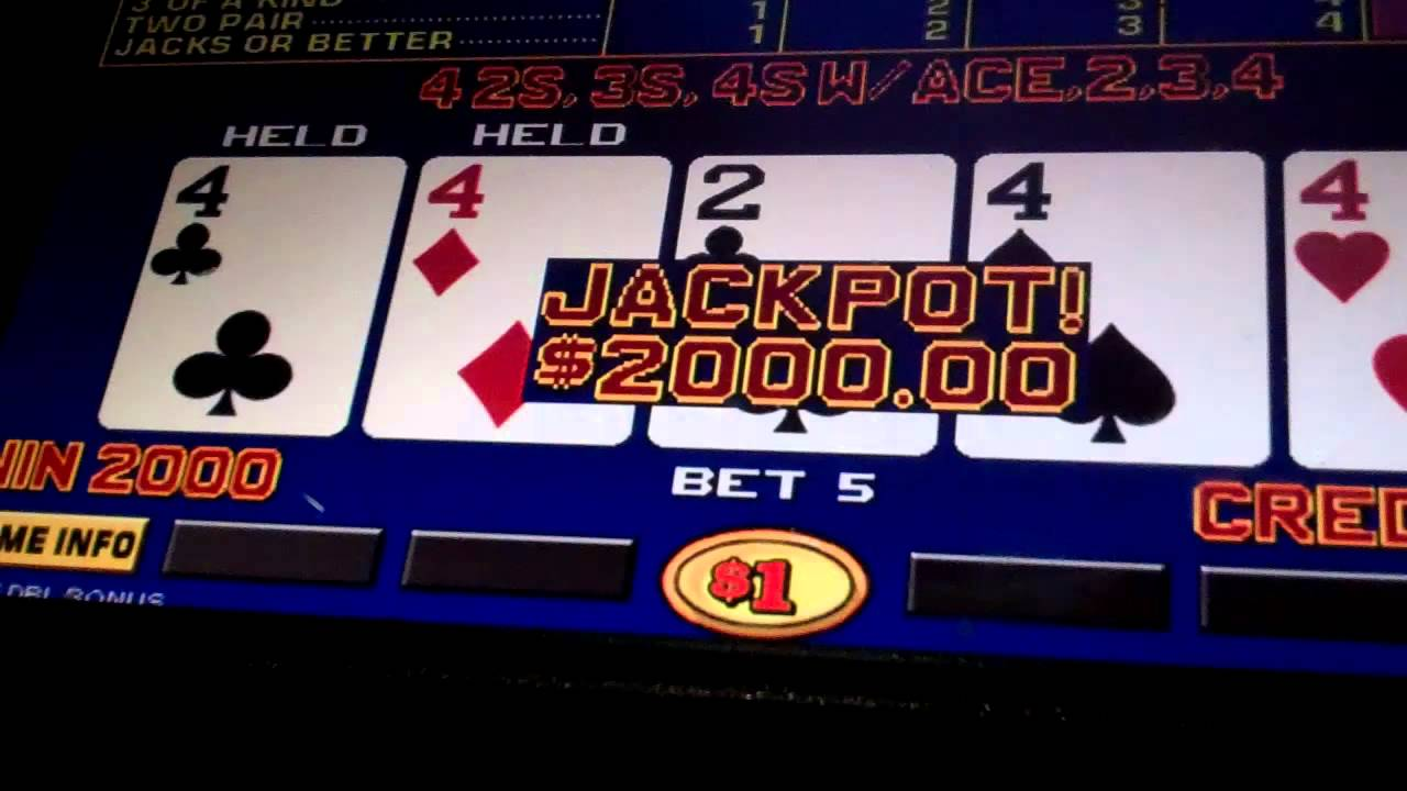 Poker download pc 8032