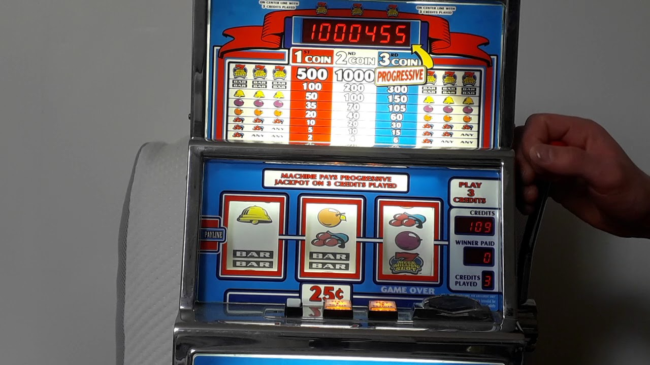 One click casino spelform