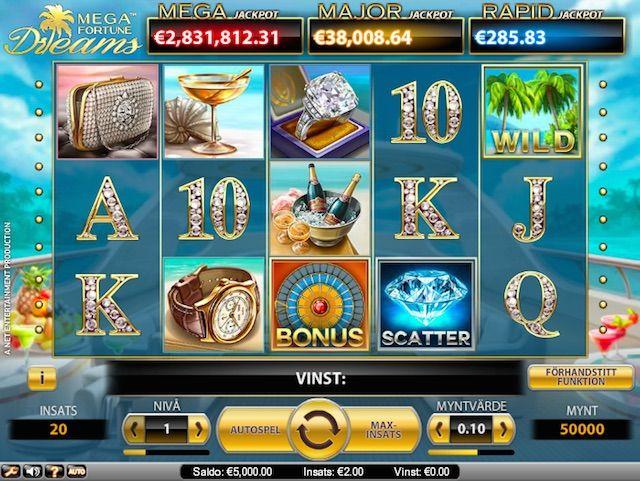 Speedy bet betting 3594