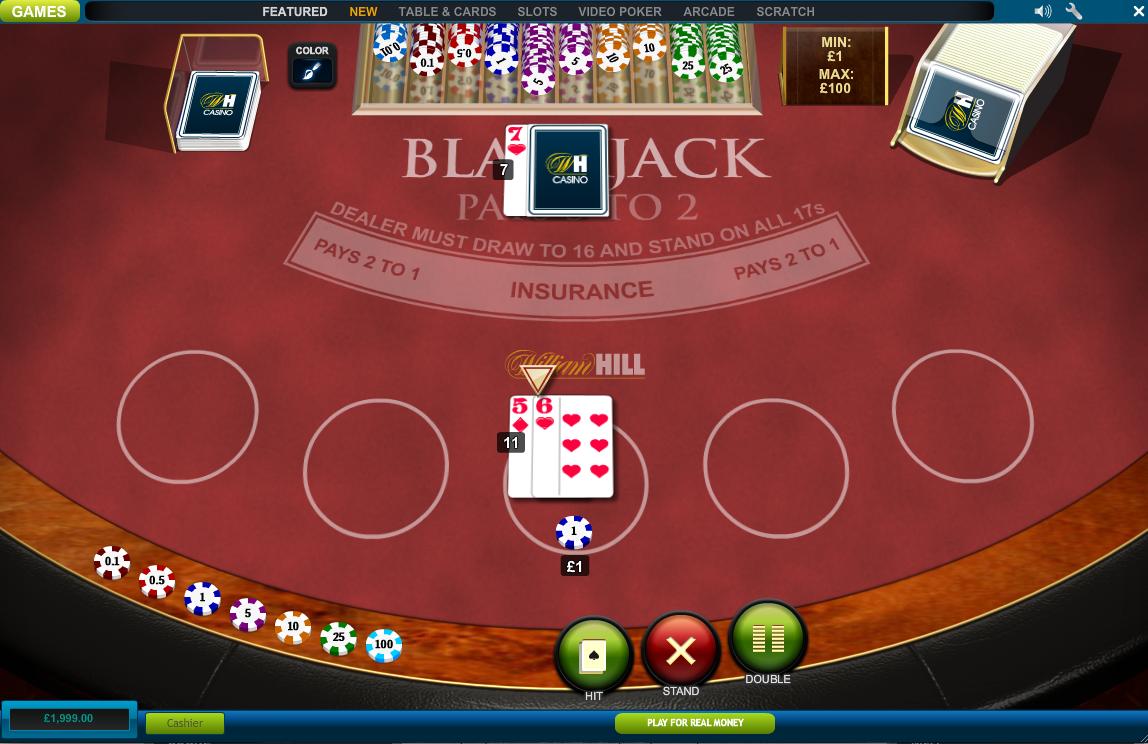 Svensk kasino med 3D 29363