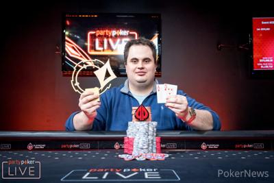 Casino pengar tillbaka 57068