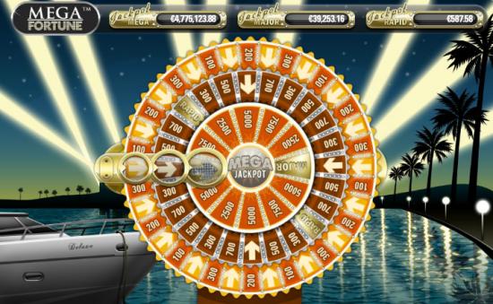 Slot Quick 48012