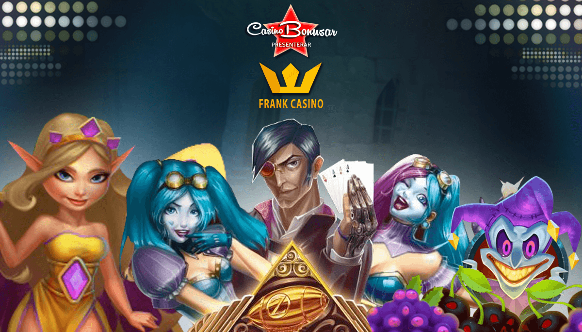 Gratis turnering casino FAQ 21864