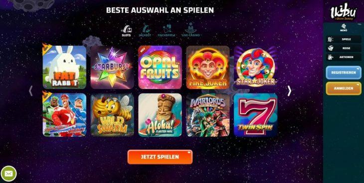 Casino stream fungerar kortspel