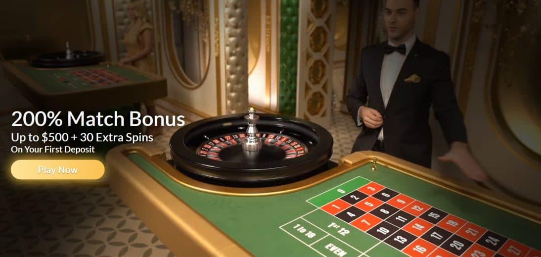 Casinostatistik spelande TempleNile 46109