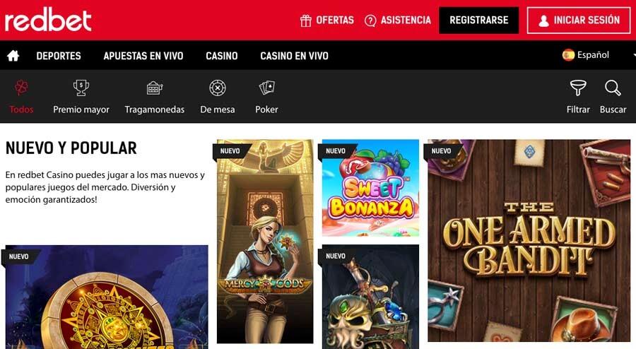 Casino room bonuskod 2021 sveriges