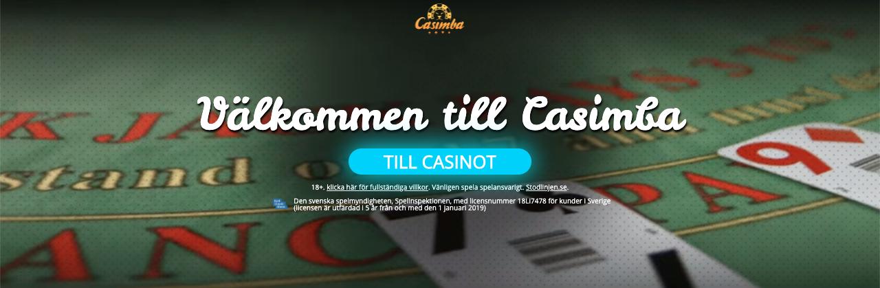 Bästa casino appen 41726