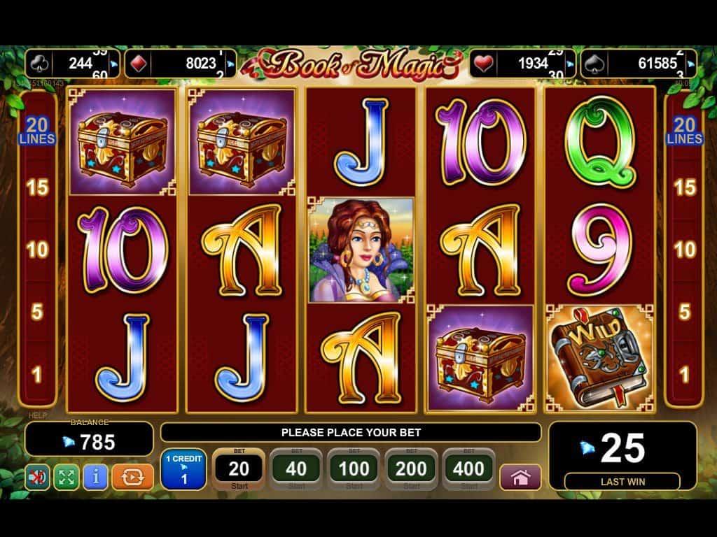 All microgaming slots casino casinoSaga