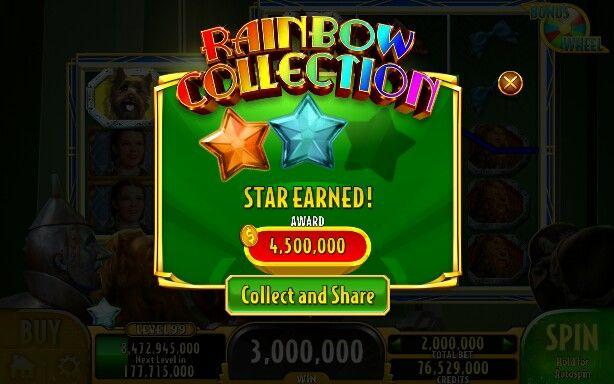 Casino bonus 30555